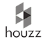 houzz-badge-int